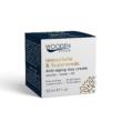 Wooden Spoon Bio Superseed anti-aging nappali arcápoló krém - minden bőrtípusra (50 ml)
