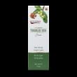Wooden Spoon Arcápoló szérum - Problémás bőrre ÚJ (30 ml)