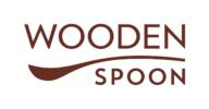 Wooden Spoon Magyarország